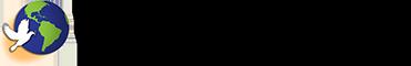 El Centro Hispanoamericano